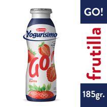 Yogur-Entero-Yogurisimo-frutilla-botella-185-Gr