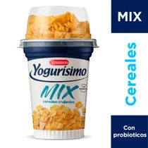 Yogur-Entero-Yogurisimo-con-cereales-164-Gr