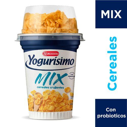 Yogur-Entero-Yogurisimo-con-cereales-164-Gr