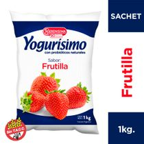 Yogur-Bebible-Yogurisimo-Frutilla-Fortificado-1-Lt