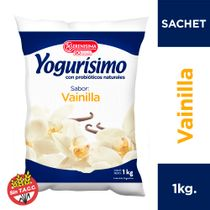Yogur-Bebible-Yogurisimo-Vainilla-Fortificado-1-Lt