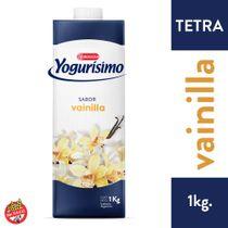 Yogur-Entero-Yogurisimo-Vainilla-Brick-1-Lt