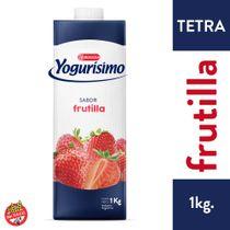 Yogur-Entero-Yogurisimo-Frutilla-Brick-1-Lt