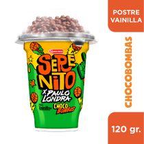Postre-Serenito-Vanilla-con-bombas-crocantes-118-Gr
