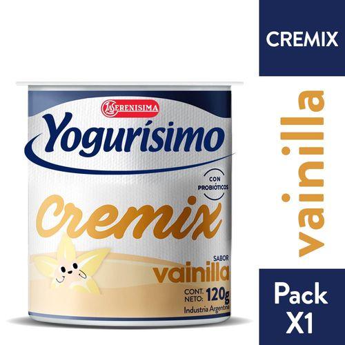 Yogur-Entero-Yogurisimo-Cremix-Vainilla-120-Gr