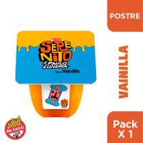 Postre-Serenito-Vainilla-100-Gr