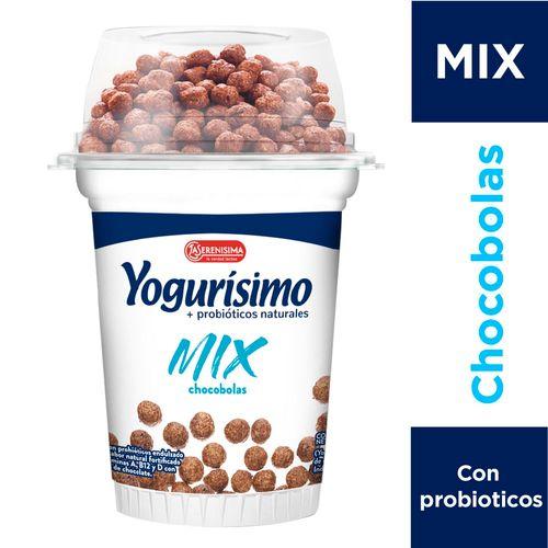 Yogur-Entero-Yogurisimo-con-cereales-de-chocolate-157-Gr