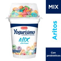 Yogur-Entero-Yogurisimo-con-cereales-frutados-157-Gr