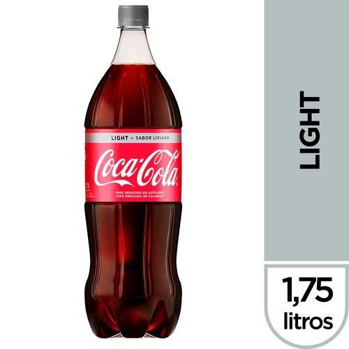 BEBIDA-SAB-COLA-LIGHT-COCACOLA-175LT