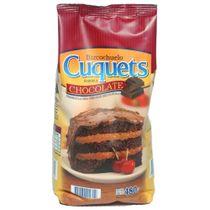 Polvo-para-Bizcochuelo-Cuquets-Sabor-Chocolate-480-Gr