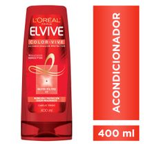 Acondicionador-Elvive-Colorvive-400-Ml
