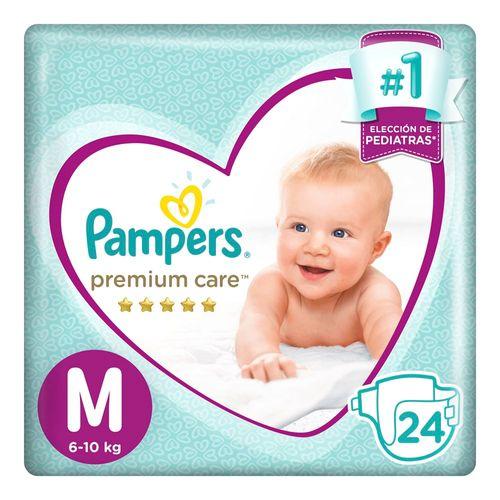 PAÑALES-PAMPERS-PREMIUM-CARE-M-24UD