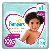 PAÑALES-PAMPERS-PREMIUM-CARE-MEGAPACK-XXG-1UD