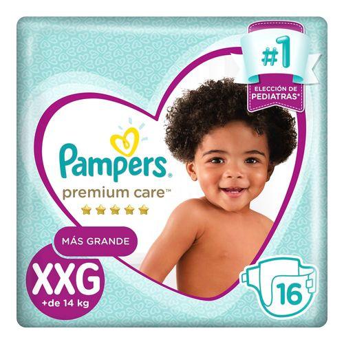 PAÑALES-PAMPERS-PREMIUM-CARE-MEGAPACK-XXG-1UD