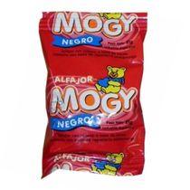 Alfajor-Mogy-Negro-38-Gr
