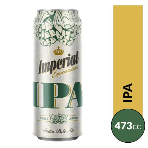 CERVEZA-IPA-IMPERIAL-473ML