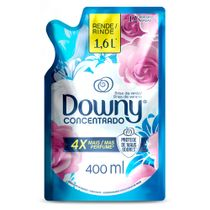 SUAVIZANTE-PROPA-DOWNY-500ML