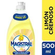LAVAVAJILLAS-LIMON-CREMOSO-MAGISTRAL-500ML