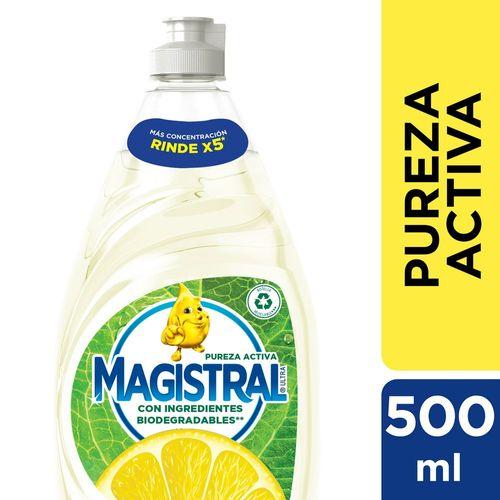 LAVAVAJILLAS-PUREZA-MAGISTRAL-500ML
