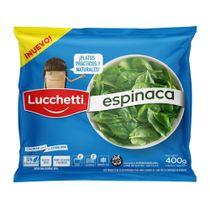ESPINACA-SUPERCONGELADA-LUCCHETTI-400GR