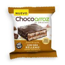 Alfajor-de-Arroz-Chocoarroz-Dulce-de-Leche-22-Gr