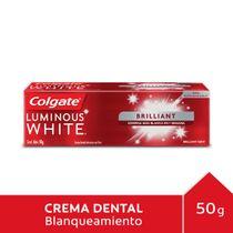 CREMA-DENTAL-COLGATE-LUMINOUS-WHITE-50-GR