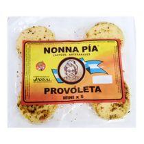 Provoleta-Nonna-Pia-5-U--400-Gr