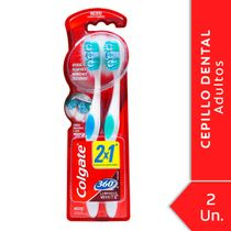 CEPILLO-DENTAL-COLGATE-360°-LUMINOUS-WHITE-2UD