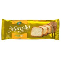 BUDIN-TIPO-INGLES-DE-VAINILLA-MARCOLLA-250GR