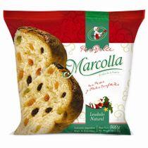 PAN-DULCE-MODELO-2CAMPANITAS-MARCOLLA-500GR