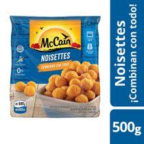 Papas-Noisettes-McCain-500-Gr