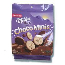 Galletitas-Milka-Choco-Minis-65-Gr