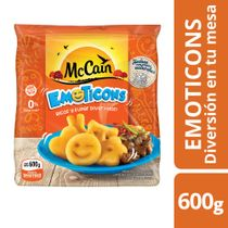 Papas-Emoticons-McCain-600-Gr