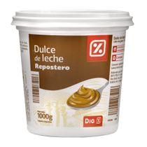 Dulce-de-Leche-Repostero-DIA-1-Kg