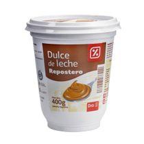 Dulce-de-Leche-Repostero-DIA-400-Gr