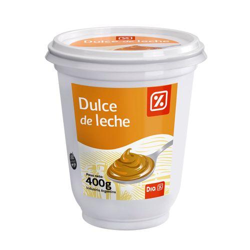 Dulce-de-Leche-DIA-400-Gr