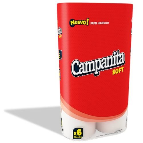 Papel-Higienico-Campanita-Soft-6-rollos-30-Mts