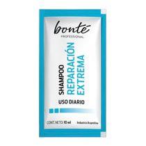 Shampoo-Bonte-Reparacion-Extrema-10-Ml