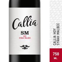 Vino-Syrah-Malbec-Callia-Alta-750-ml