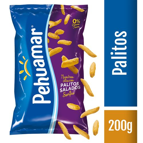 Palitos-Pehuamar-Sal-200-gr