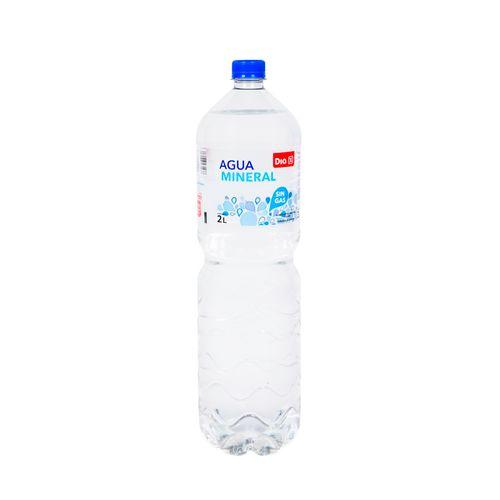 AGUA-MINERAL-SIN-GAS-DIA-2LT