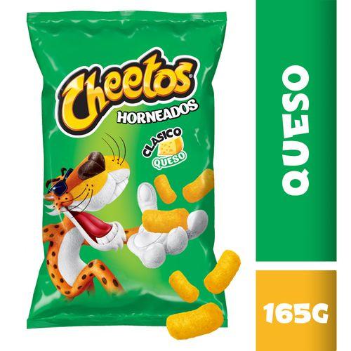 Cheetos-Queso-165-gr