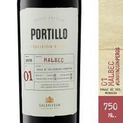 Vino-Tinto-Portillo-Malbec-750-ml
