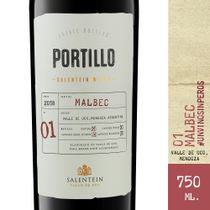 Vino-Tinto-Portillo-Malbec-750-ml