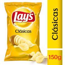 Papas-Fritas-Lays-Clasicas-150-gr