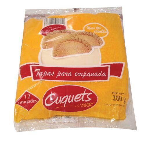 Tapa-de-Empanada-Criolla-Cuquets-280-Gr