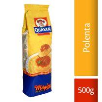 Polenta-Magica-Quaker-500-gr