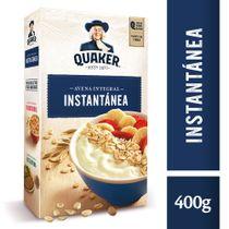 Avena-Quaker-Instantanea-Fortificada-400-gr