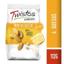 Minitostaditas-Twistos-Cuatro-Quesos-112-gr