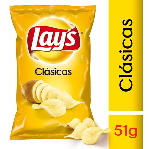 Papas-Fritas-Lays-Clasicas-51-gr